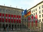 Reichsluftfahrtsministerium.jpg