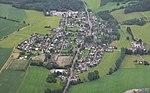 Reiste aerial view 2016.jpg