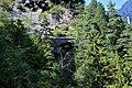 Reith bei Seefeld - erste Brücke nach Schlossbachgrabenbrücke.jpg