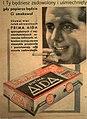 Reklama tutek tytoniowych.jpg