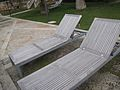 Relax (4356369300).jpg