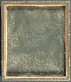 Relievo ambrotype - inside of case before cleaning (7908814058).jpg