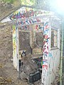 Relikt auf dem Teufelsberg - geo.hlipp.de - 28469.jpg