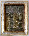 Reliquienbild Oberschwaben c1700 MfK Wgt.jpg