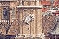 Reloj de la SEO (8244066253).jpg