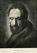 Rembrandt - Bearded Elder.jpg