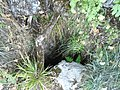 Remete-hegyi 8. sz. barlang3.jpg