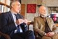 Renaud Camus et Karim Ouchikh (2019).jpg