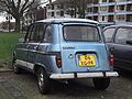 Renault 4 GTL (12156464284).jpg
