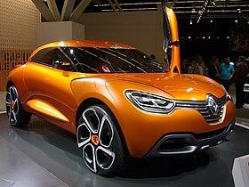 Best Car Manufacturer In The World