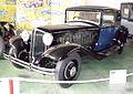 Renault Nervastella (Type TG 3) Coupe 1932.JPG