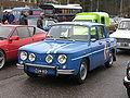 Renault R8 Gordini Lahti.JPG