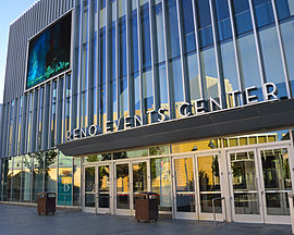 Reno Events Center.jpg