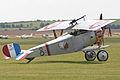 Replica Nieuport Scout N1977 8 (G-BWMJ) (6864545230).jpg