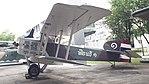 Replica of Breguet 14.jpg