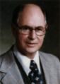 Representative Irv Greengo.png