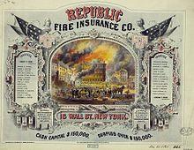 Insurance - Wikipedia