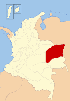 Republic of Colombia - Vichada.png