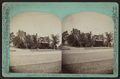 Residence of Chas. C. Shackford, Cornell University Ave, by Eagles, J. D., 1837-1907.png