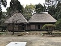 Residence of Kuroki Family in garden of Miyazaki Prefectural Museum of Nature and History 4.jpg