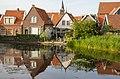 Residential Area Volendam (2015).jpg