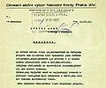 Resoluce 17 VI 1950.jpg