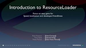ResourceLoader Wikimania 2011.pdf
