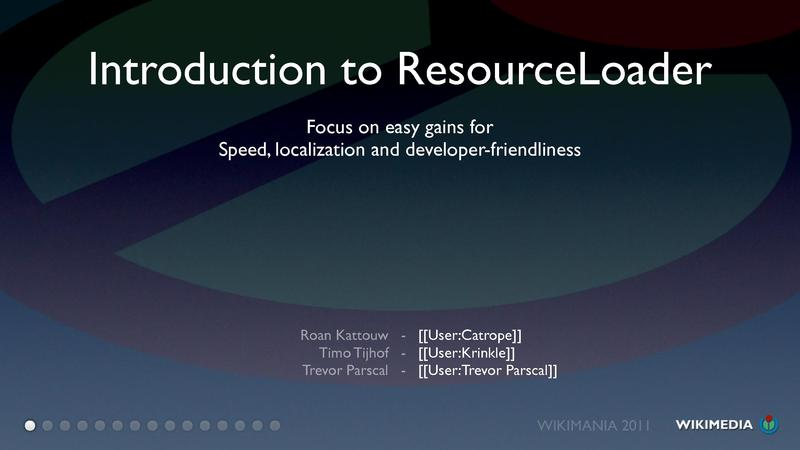 File:ResourceLoader Wikimania 2011.pdf