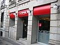 Restaurante VIPS (62724912).jpg