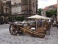Restaurants in Dresden (670).jpg