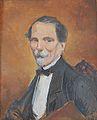 Retrat de Joaquim de Cabanyes.JPG