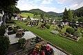Rettenegg - Friedhof.JPG