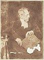 Rev. Henry Grey, D.D., St. Mary's, Edinburgh MET DP142472.jpg