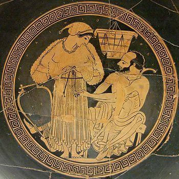 prostitutas del barroco prostitutas antigua grecia