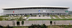Rhein-Neckar-Arena (9077345673).jpg