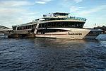 RheinEnergie (ship, 2004) 043.JPG