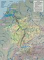 Rheinsystem small nederlands.jpg