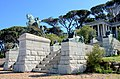 Rhodes Memorial, Cape Town (South Africa).jpg