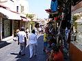 Rhodes Town 20 8 09 (5800530559).jpg