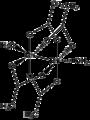 Rhodium acetate.png