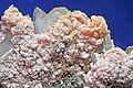 Rhodocrosite, quartz, pyrite, galène 4.jpg