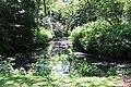 Rhododendronpark Bremen 20090513 137.JPG