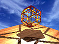 RhombicTriacontahedron TX.jpg