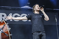 RiP2013 ImagineDragons Dan Reynolds 0007.jpg