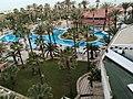 Riadh Palm Sousse.jpg