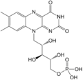 Riboflavine-5'-fosfaat.png