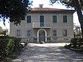 Riccione Villa Bianchini Massoni - panoramio.jpg