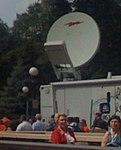 Rice Park (2819098894) (MSNBC satellite van).jpg