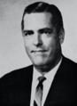 Richard C. Turner.png