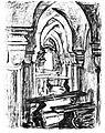 Richard Carl Wagner Krypta Gurk 1924 dgE.jpg